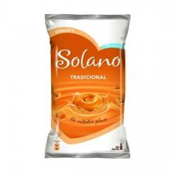 Solano Caramelo Sin Azúcar sabor Tradicional bolsa 300 unidades