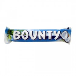 Bounty 57grs