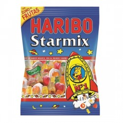 Starmix Bolsita 90grs