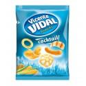 Snacks Cocktail Surtido 25grs VICENTE VIDAL