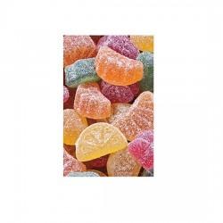 Frutissima Bolsa 1kilo