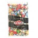 Caramelos Surtidos Selectos bolsa 1 kilo GERIO
