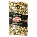 Caramelos Café Expresso bolsa 1 kilo GERIO