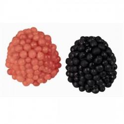 Moras Berries Bolsa 1kilo