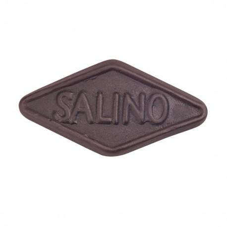 Salino Regaliz Bolsa 1kilo