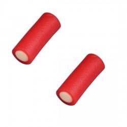 Cortaditos Rojos Bolsa 1kilo