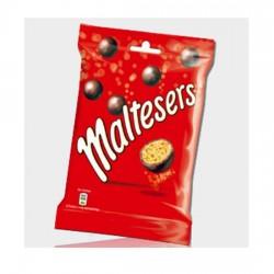 Maltesers bolsa 100grs