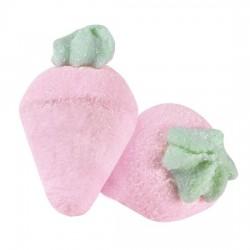 Fresas Pink Bolsa 900grs