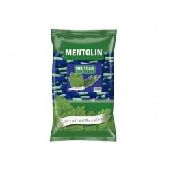 Mentolín Eucalipto Bolsa 1kilo LACASA