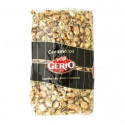 Caramelos Mini Miel y Eucalipto Bolsa 1kilo GERIO