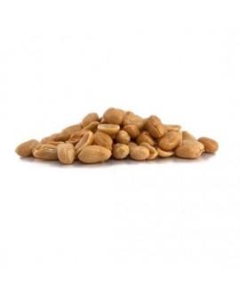 Cacahuete Repelado Frito 1 kilo