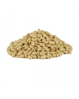 Cacahuete Repelado Crudo 1 kilo