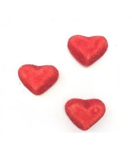 Corazón Soft Fresa Bolsa 1kilo HARIBO