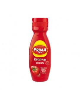 Ketchup Prima bote 325grs