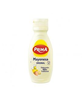 Mayonesa Prima bote 400ml