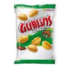 Snack Maíz Gublins 36grs