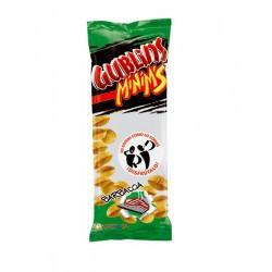 Snack Maíz Gublins Minim's 32grs