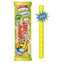 Snack Maíz Grefutubo 105grs