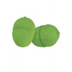 Melones Bolsa 900grs