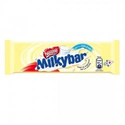 Chocolatina Nestlé Milkybar 25grs