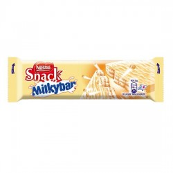 Nestlé Snack Milkybar 33grs