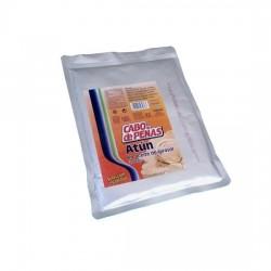 Atún en Aceite de Girasol Bolsa 1 kilo