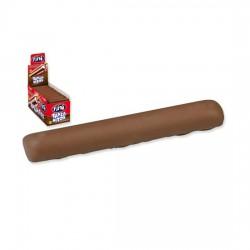 Tanzanitos Chocolate caja 150 unids