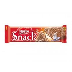 Nestlé Snack Leche 33grs