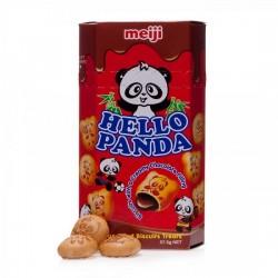 Galletas Hello Panda 57.5grs