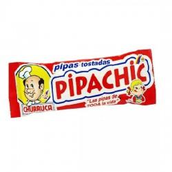 Pipachic Junior