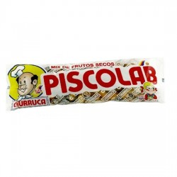 Piscolab Ejecutive 120grs