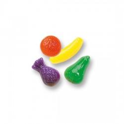 Mini Frutas bolsa 1 kilo