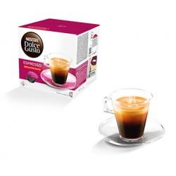 Dolce Gusto Espresso Descafeinado 16 cásulas