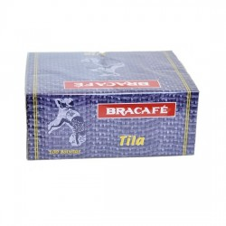 Tila Caja 100 unidades