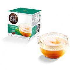 Dolce Gusto Marrakesh Style Tea 16 cápsulas