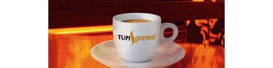 CAPSULAS TUPISPRESSO TUPINAMBA