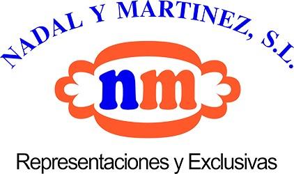 Nadal y Martínez, S.L.