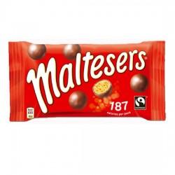 Maltesers 37grs