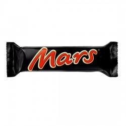 Mars 51grs