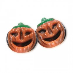 Calabazas Halloween Bolsa 1kilo