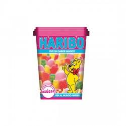 Favoritos Azúcar Box 180grs