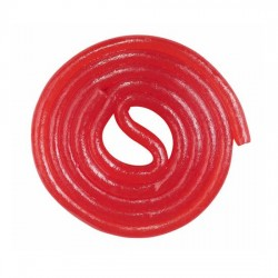Discos Rojos Bolsa 2kilos