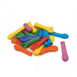 Globos de Agua colores surtidos Bolsa 1000 unidades