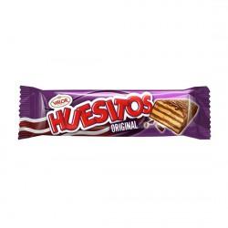Huesitos Original 20grs CHOCOLATES VALOR