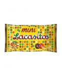 Lacasitos Mini con chocolate blanco bolsa 1kilo LACASA