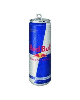 Bebida energética RED BULL 355ml