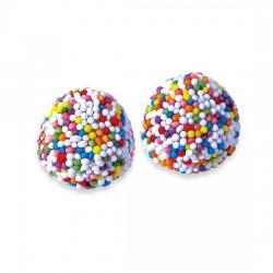 Moras Multicolor Grandes bolsa 1kilo