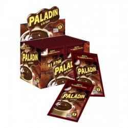 Chocolate a la Taza Paladín Sobres 33grs