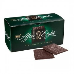 After Eight 200grs