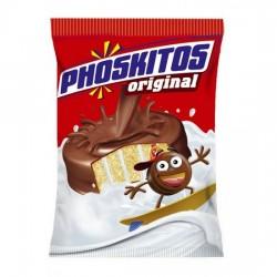 Phoskitos Original